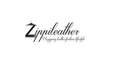 Zippi Leather in Chicago, IL 60622 Clothing & Accessories Custom Made