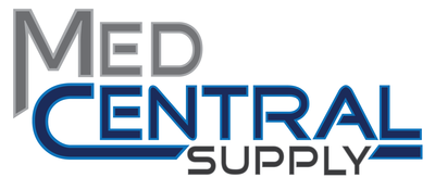 MedCentral Supply in Pittsburgh, PA 15202 Health & Beauty & Medical Representatives