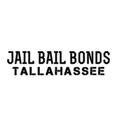 Jail Bail Bonds Tallahassee in Pensacola, FL 32304 Employment Agencies Legal Services