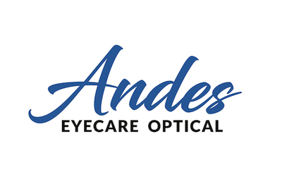 Andes EyeCare Optical in Knoxville, TN 37909 Eye Care