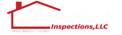 Be Informed Inspections in Dallas, TX 75229 Home Inspection Services Franchises