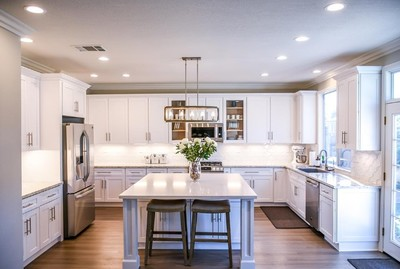 Kitchen and Bath Remodeling Lincoln in Lincoln, NE 68522 Bathroom Planning & Remodeling
