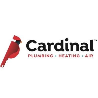 Cardinal Plumbing Heating & Air Inc in Alexandria, VA 22312 Plumbing Contractors