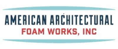 American Architectural Foam Works, Inc in Tampa, FL 33637 Architectural Designers Residential