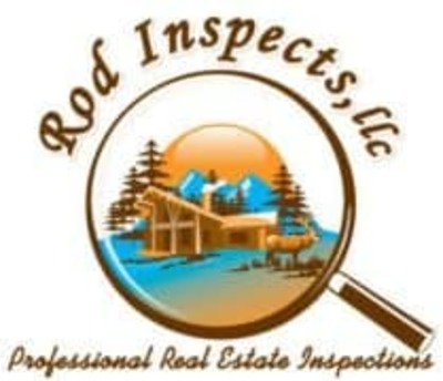 Rod Inspects in San Antonio, TX 78233 Home Inspection Services Franchises