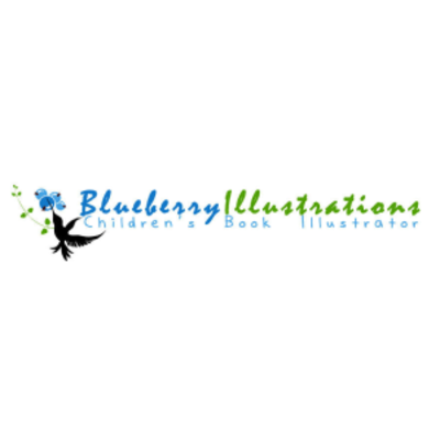 blueberryillustrations in Houston, TX 77043 Illustrators