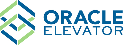 Oracle Elevator in Orlando, FL Business Services