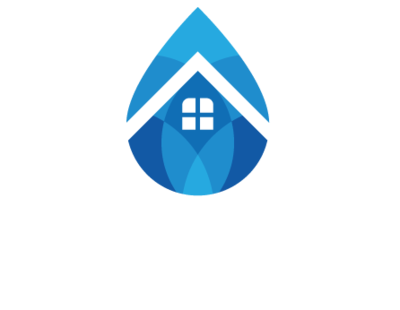 Apartment Cleaning OKlahoma in Oklahoma City, OK 73129 Clearing Houses