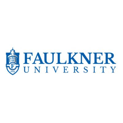 Faulkner University in Huntsville, AL 35805 Colleges & Universities