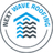 Next Wave Roofing in Parker, CO 80134 Roofing Contractors