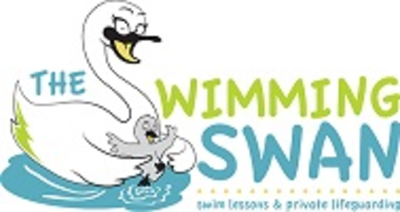 The Swimming Swan in San Diego, CA 92109 Education