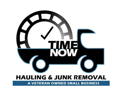 Time Now Hauling & Junk Removal in San Diego, CA 92103 Junk Car Removal