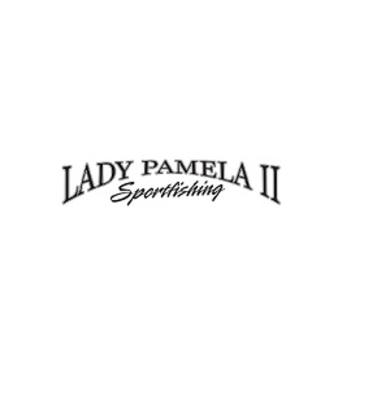 Lady Pamela Sportfishing in Hollywood, FL 33019 Fishing Bait Manufacturers