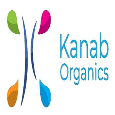 Kanab CBD San Diego in San Diego, CA 92101 Health & Medical