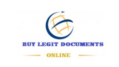 Buy Online Document in Los Angeles, CA 90045 Professional Services