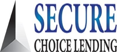 Secure Choice Lending in Riverside, CA 92504 Real Estate