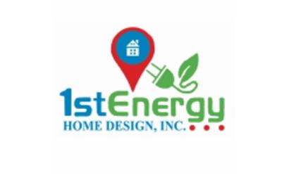 1st Energy Home Design in Riverside, CA 92503 Adobe Contractors