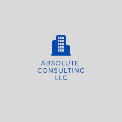 Absolute Consulting LLC in Los Angeles, CA 90017 Business Management Consultants
