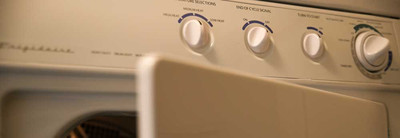 Dallas Appliance Repair Service Solutions in Dallas, TX 75227 Appliance Parts
