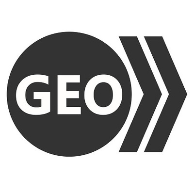Geo Forward in Los Angeles, CA Engineers Environmental Pollution Control