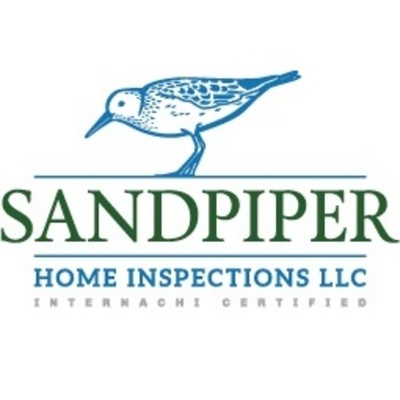 Sandpiper Home Inspections LLC in Tampa, FL 33615 Roof Inspection Service