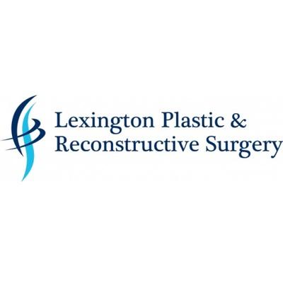 Lexington Plastic Surgery in Lexington, KY 40502 Physicians & Surgeons Plastic Surgery
