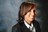 Attorney Latrice Knighton in Brookfield, WI 53005 Divorce & Family Law Attorneys