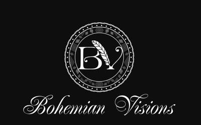 Bohemian Visions in Richmond, VA 23220 Photographers