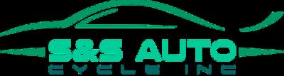S & S Auto Cycle Inc in Orlando, FL 32805 Auto Dealers Custom Designed & Replica