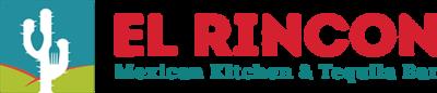 EL Rincon Mexican Kitchen & Tequila Bar in Frisco, TX 75034 Mexican Restaurants