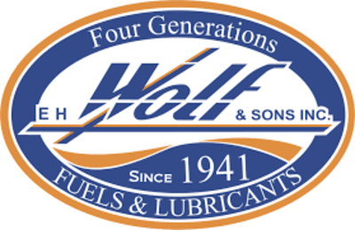 Wolff and Sons in Honolulu, HI 96819 Building & Construction Equipment & Machinery Manufacturers