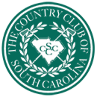The Country Club Of South Carolina in Florence, SC 29506 Golf Courses