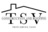 TSV Construction and Roofing in Lone Tree, CO 80124 Roofing Contractors