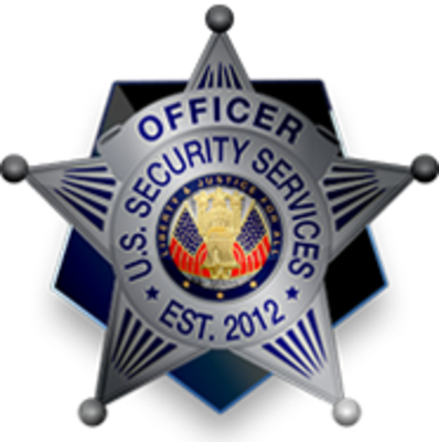 U.S. Security and Protective Services Inc in Chicago, IL 60647 Security Guard & Patrol Services