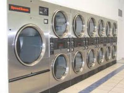 All Dallas Appliance Repair Specialists in Dallas, TX 75212 Appliance Repair Services