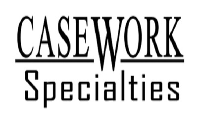 Casework Specialties in Orlando, FL 32806 Cabinets & Cabinet Makers