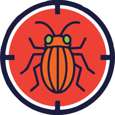 Pest Control in Pittsburgh, PA 15236 Exterminating and Pest Control Services