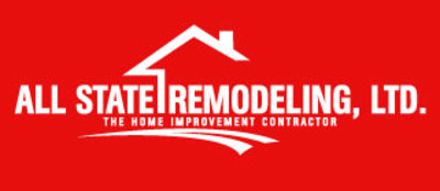 All State Remodeling Limited in Cleveland, OH 44143 Single-Family Home Remodeling & Repair Construction