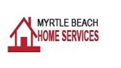 Myrtle Beach Home Services in Myrtle Beach, SC 29582 Roofing Contractors