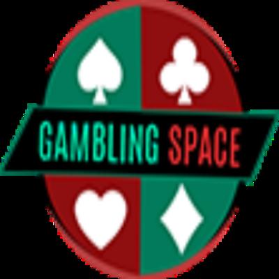 Gambling Space in San Diego, CA 92154 Internet Advertising
