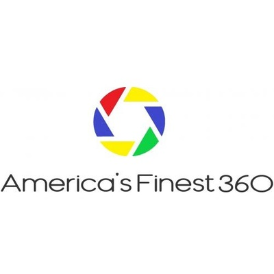 America's Finest 360 / Your Google Virtual Tour Photographer in San Diego, CA 92107 Photography