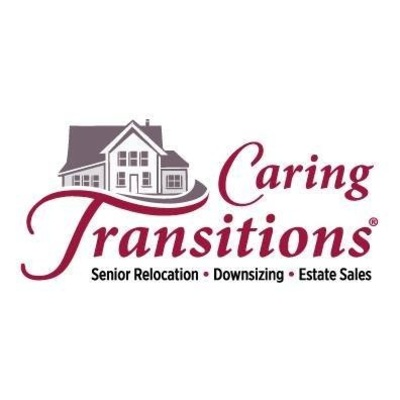 Caring Transitions - Reno/Sparks in Reno, NV 89506 Auctioneers & Auction Houses