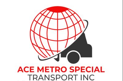Ace Metro Special Transport Inc™ in Kissimmee, FL 34744 Trucking Bureaus