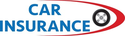 Cheap Car Insurance of Los Angeles in Los Angeles, CA 90077 Auto Insurance