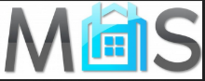 Magnetic Home Services, LLC in Dayton, OH 45402 Home Services Information
