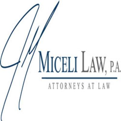 Miceli Law, P.A. in Coral Gables, FL 33134