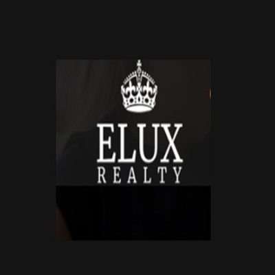 Elux Realty - Buy/Sell Real Estate in River Oaks - Houston, TX 77098 Real Estate