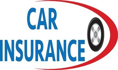Tucson Cheap Car insurance Group in Tucson, AZ 85711 Auto Insurance