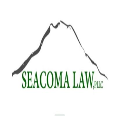 Seacoma Law, PLLC in Tacoma, WA 98402 Attorneys