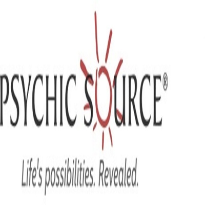 Tarot Card Reading Houston in Houston, TX 77002 Psychic Arts & Sciences
